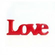 LOVE Figure