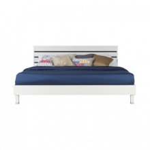 METRO PLUS-A BED 5 FT WT-M