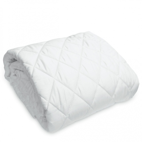 spring air mattress pad Celcius Mattress Protector Water Proof (5x6.5 ft) | Buy online  spring air mattress pad