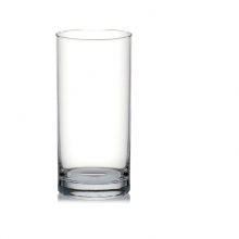 Fine Line Glass - 175 ml