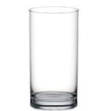 Fine Line Glass - 280 ml