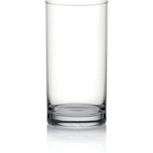 Fine Line Glass - 380 ml