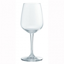 Goblet Glass -370 ml