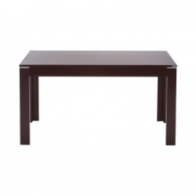 H-ALL SMILE/P Dining Table