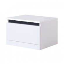 LINEO Bedside Table