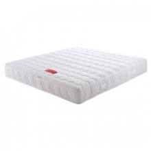 DENDRIO I-ZONING Mattress 6 x 6.5ft (10inch height)