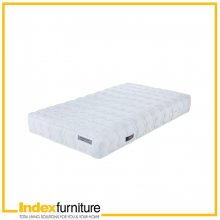 DENDRIO I-ZONING Mattress 3.5 x 6.5ft (10inch height)
