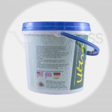 Weather Guard Base Paint Extra Pastel 4ltr