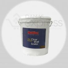 Alkali Resistant Clear Wall Sealer 20ltr