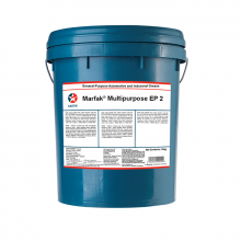 Marfak Multipurpose Grease EP2 16Kg