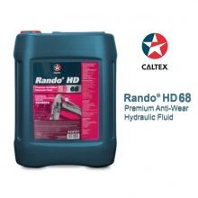 Rando HD 68 20Ltr
