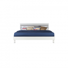 METRO PLUS-A 6 ft Bed