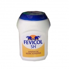 Fevicol Glue SH 1kg