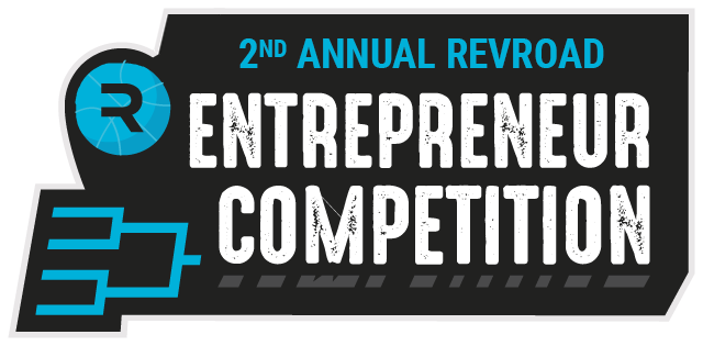 Entrepreneur Competition img