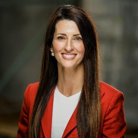 SHAUNA SMITH profile image