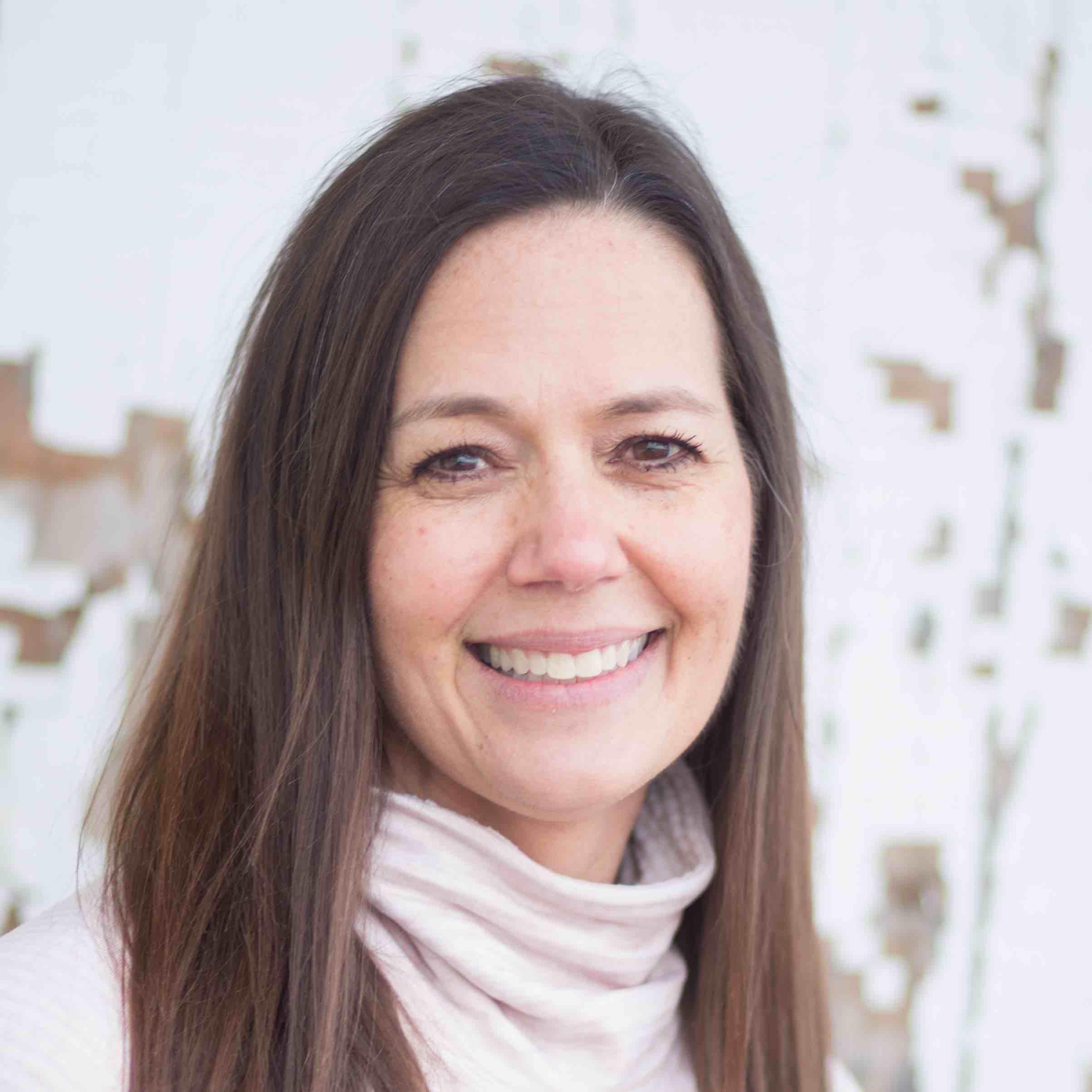 MICHELLE LOCKHART profile image