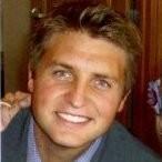 JUSTIN HEWETT profile image