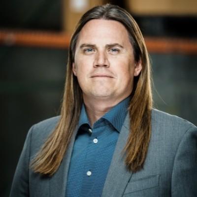 ANDREW SMITH profile image