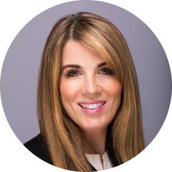 Andrea Clarke profile image