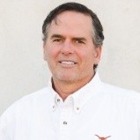 Bart Skalla profile image