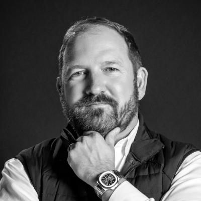 Brad Bonham profile image