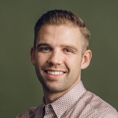 Dennis Steele profile image
