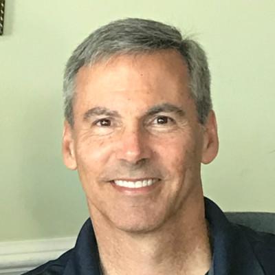 Glen Mella profile image