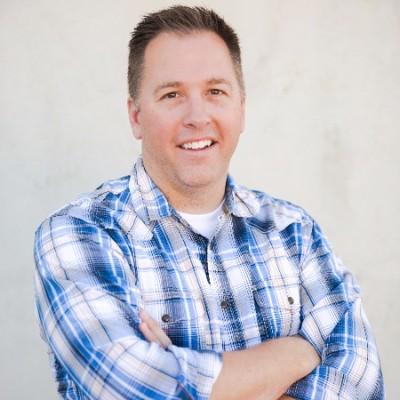Jason Caldwell profile image