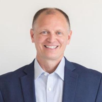 Jeff Erickson profile image