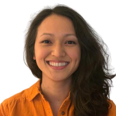 Jessica Kaing profile image