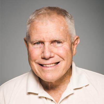John Elliott profile image