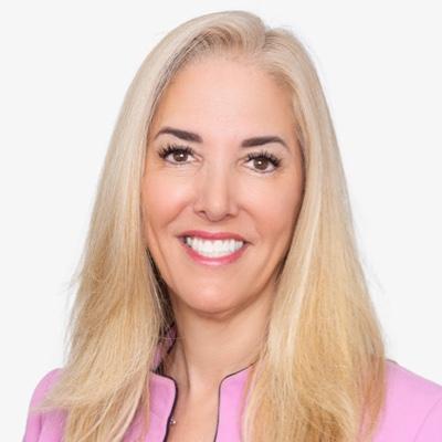 Leslie Goldman profile image