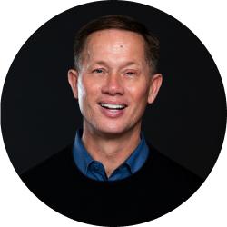 Scott Petersen profile image