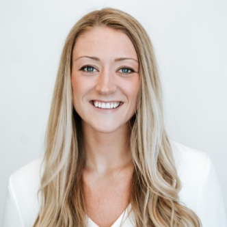 Sydnie Keddington profile image