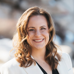Tara Spalding profile image