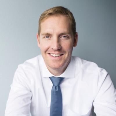 Travis Hansen profile image