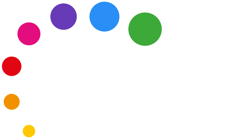 Holiday Coin Club