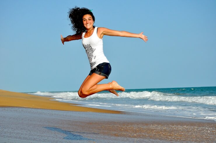 Free Your Spirit With A Fantastic Funtastic Getaway With Deals Just For You And Explore The Beachy Side Of Fun