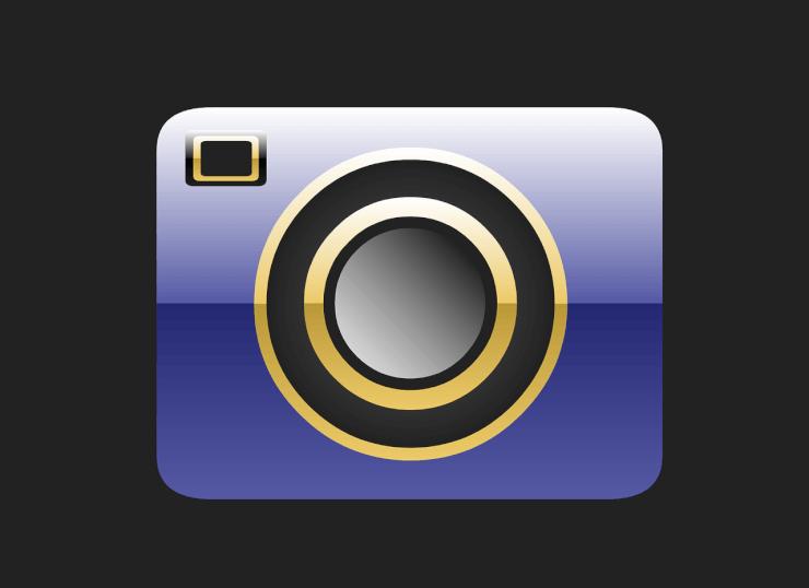 Free Image Finder