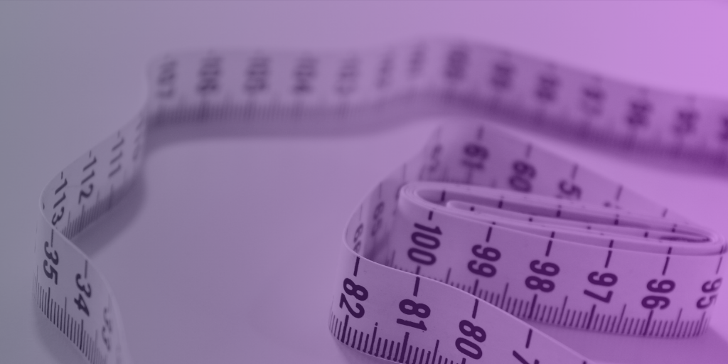 Measuring your market data: How to do it and what to look for
