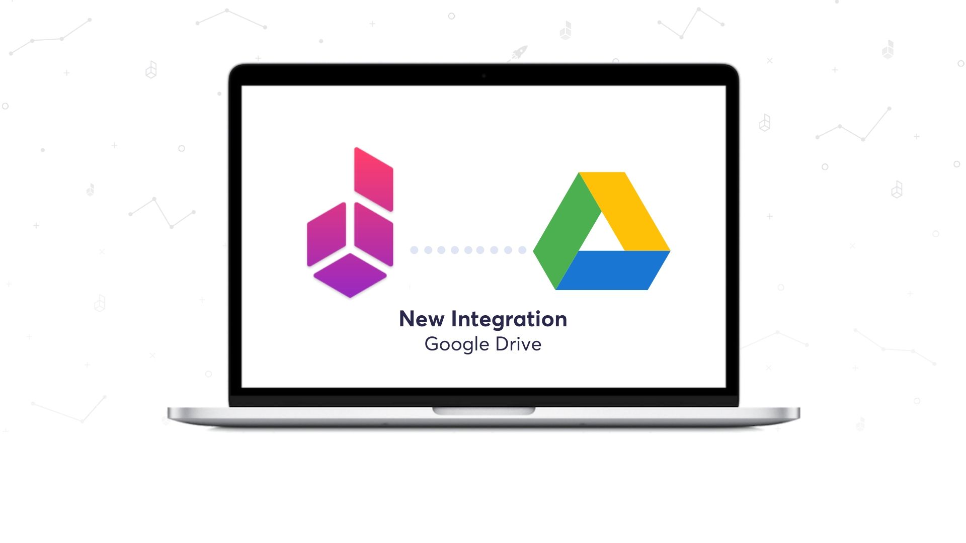 Google Drive Integration With Game-Changing Features