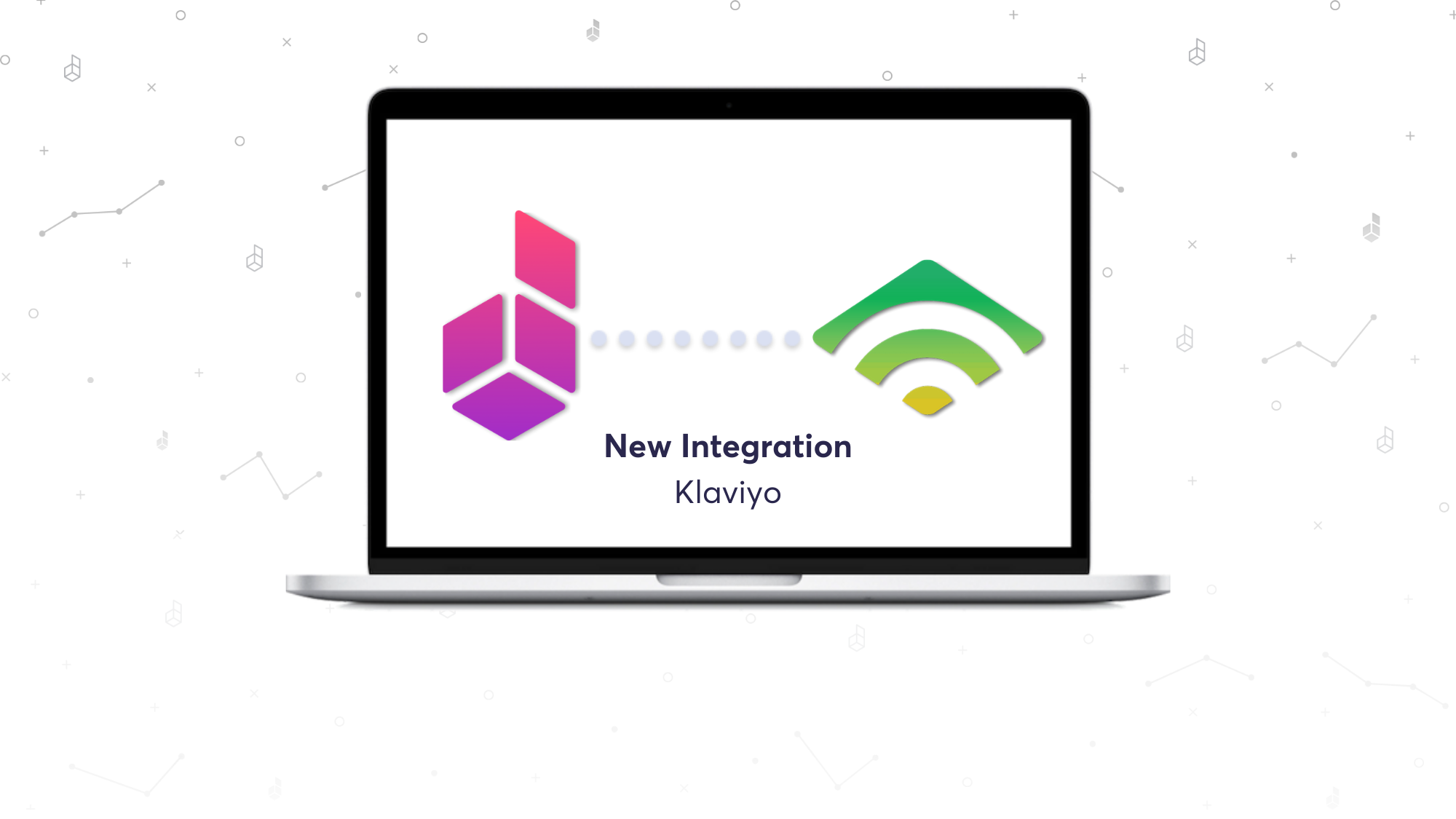 Klaviyo Integration is Now Available on DataQ