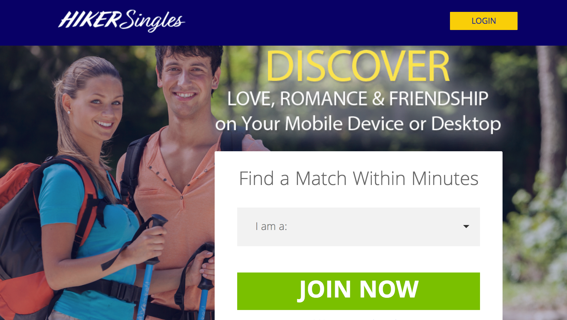 sporty dating websites