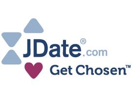 jdate search results