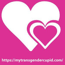 My Transgender Cupid