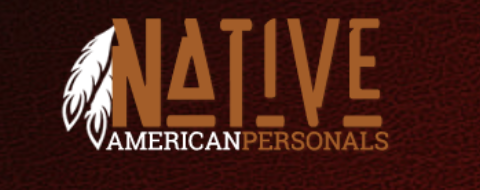 Native American Personals