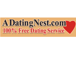 A Dating Nest