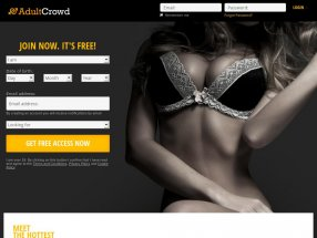 AdultCrowd