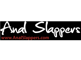 Anal Slappers