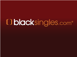 BlackSingles